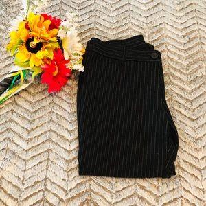 New York & Company Stretch Woman's Dress Pants